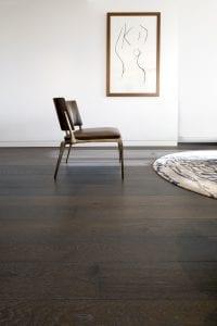 interieurfotografie,vloerenfotografie, Projectfotografie, houten vloer, Marc Dorleijn.